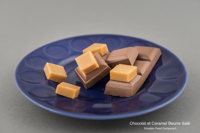 chocolat caramel beurre salé - copie