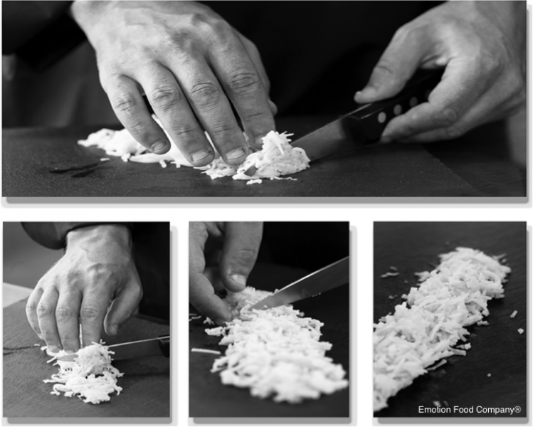 process riz