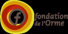 fondation-de-lorme