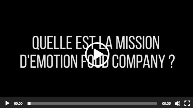 Cover image pour Mission de EFC