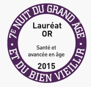 trophees-du-grand-a%cc%82ge-or-150x150