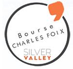 charles_foix