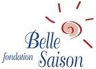 fondation-belle-saison